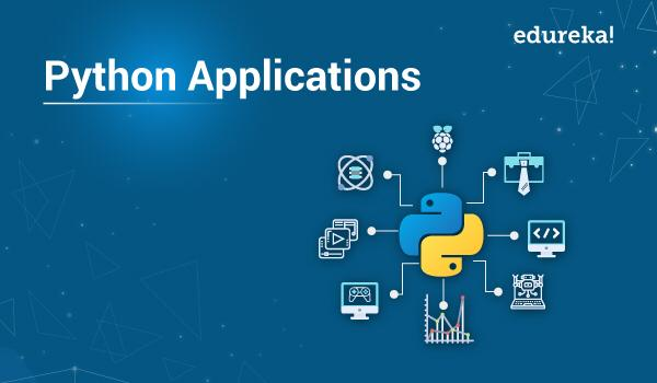 Python-Application