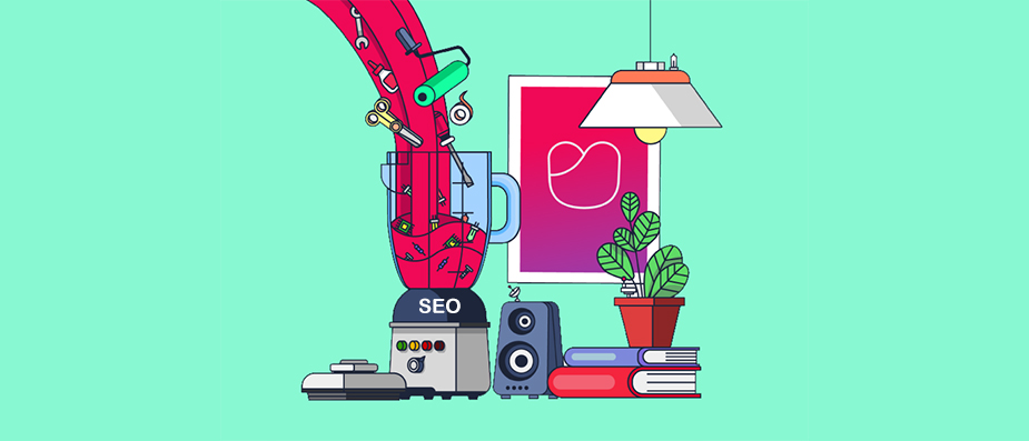 Prerequisites-for-SEO-Learning