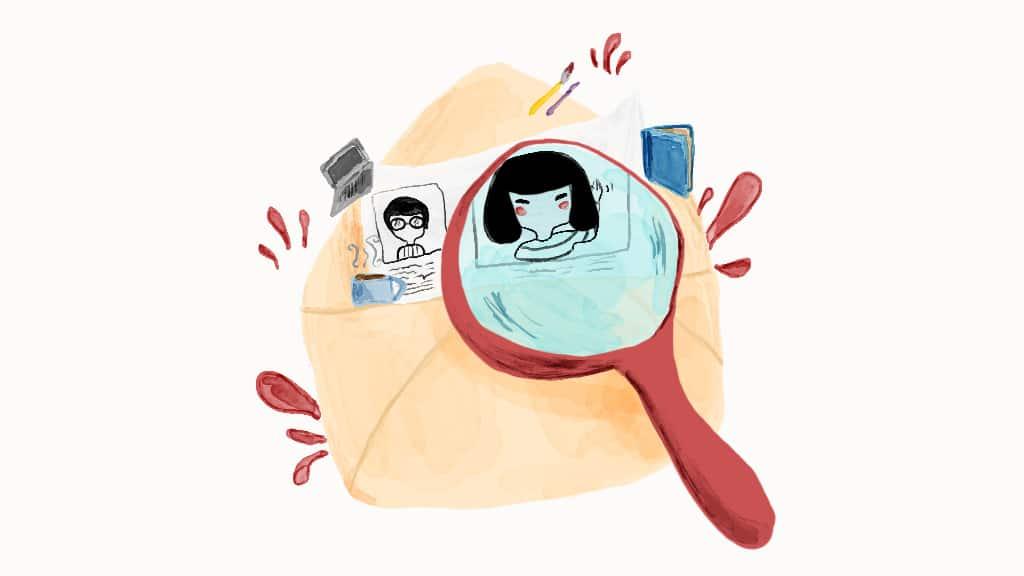 Hiring-a-Freelancer