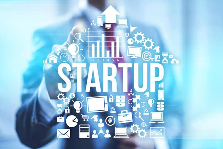 Best startups