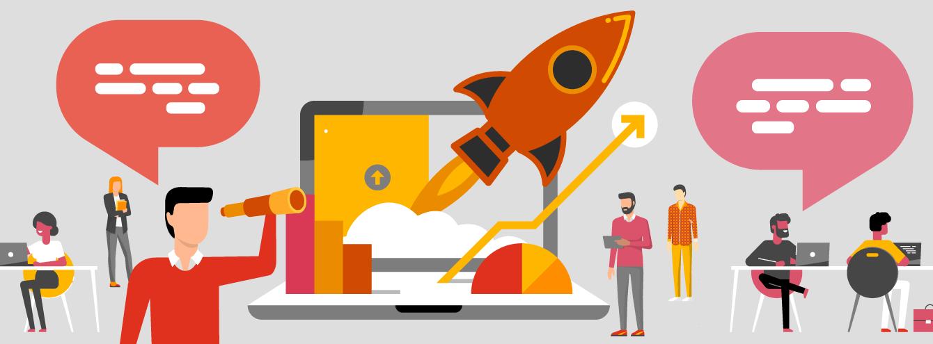 Startup jobs remote