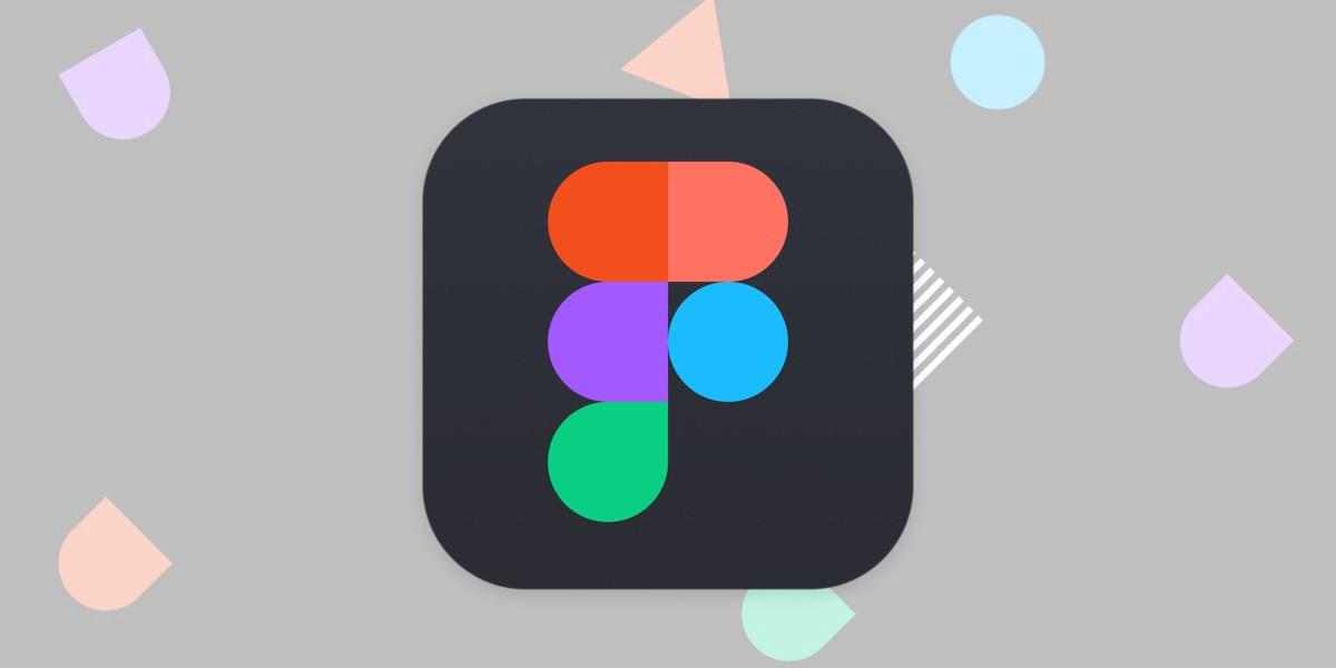 Figma tutorials