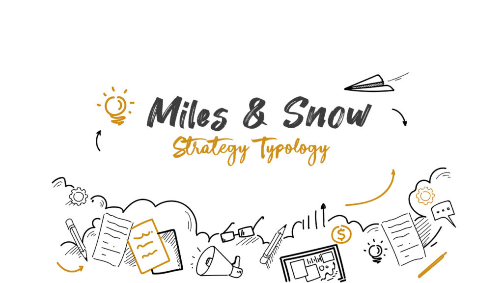 Miles and Oslo Typology